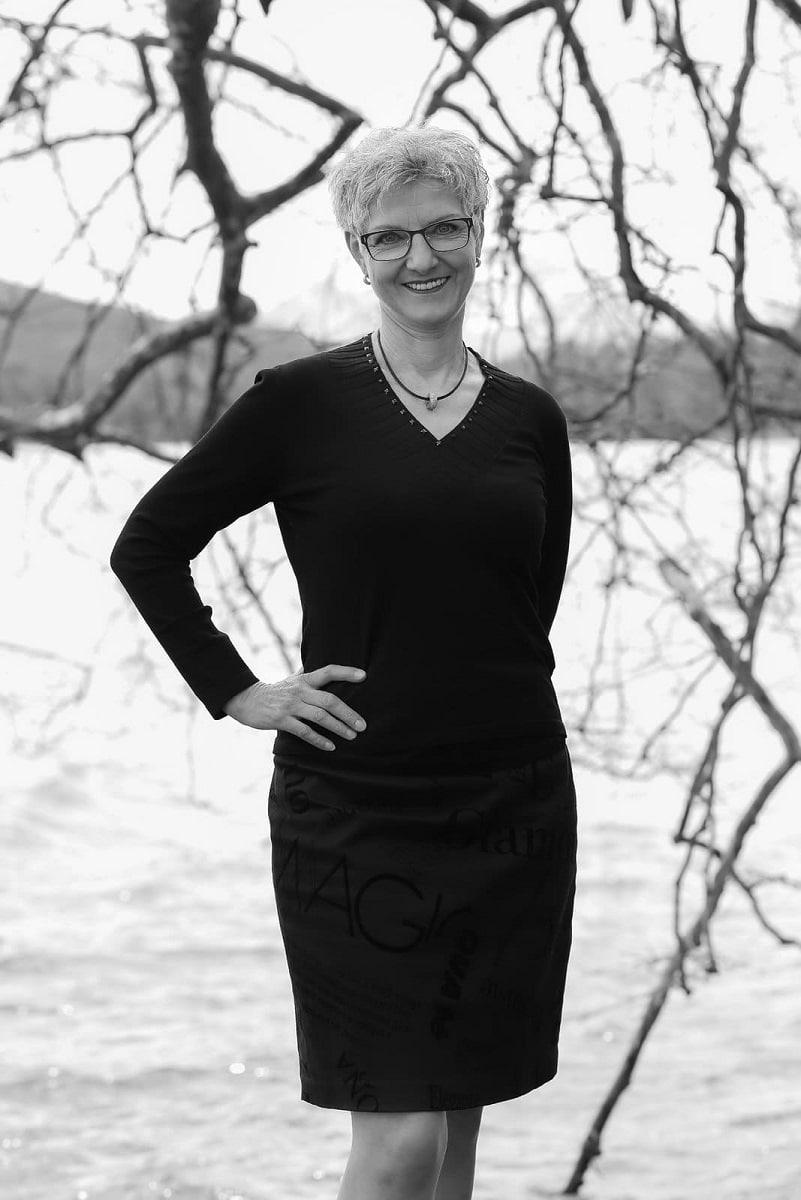 Monica Kobler